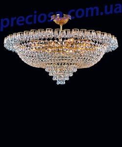 Люстра хрустальная Preciosa CB 1081/00/009 (55 1081 009 07 00 00 35)