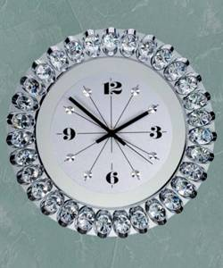 Часы с маятником Preciosa 99 008 22 (25 7016 000 06 70 00 35) Los Angeles