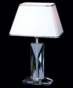 Настольная лампа Preciosa 51 421 80 (31 7038 001 06 05 00 00) Linz