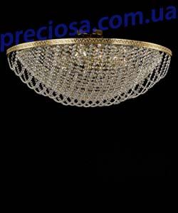 Люстра хрустальная Preciosa CB 1196/00/012 (55 1196 012 07 00 00 35)