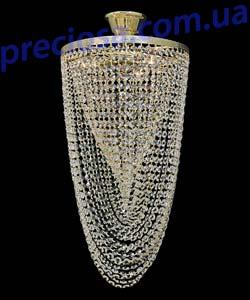 Люстра хрустальная Titania Lux 506 000 003